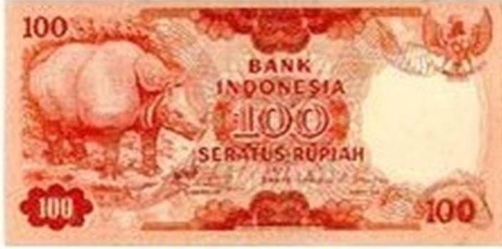 Lagi Viral, Ini Penampakan 6 Uang Indonesia yang Tak Laku Awal Tahun 2021