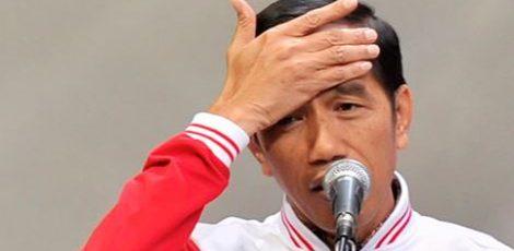 jokowi indonesia pulih 2021