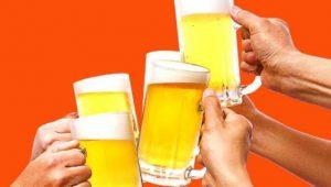 pelarangan alkohol afrika selatan