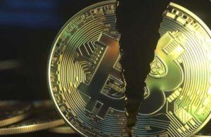 bitcoin pecah